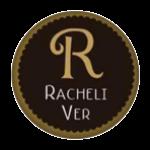 לוגו-ללא-רקע